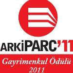 ArkiParc 2011
