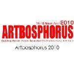 ARTBOSPHORUS 2010 İstanbul Çağdaş Sanat Fuarı