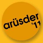 Arüsder 2011