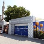 30. Türkiye Kitap ve Kültür Fuarı