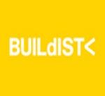 Buildist