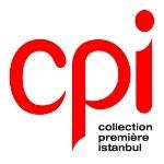 İTKİB'in Düzenlediği Cpi Dünyanın Moda Sektöründeki Öncü Markalarını ve Tasarımcılarını Buluşturuyor!