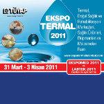 Expo Termal 2011