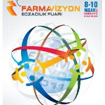 Farmavizyon 2011
