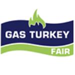 Gas Turkey 2011 - LPG-CNG İstanbul 2011