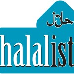 Halalistexpo