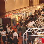 Dünyanın En İyi Üniversiteleri Öss Haftasında 17. IEFT Yurtdışı Eğitim Fuarlarında Buluşuyor!