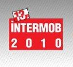 InterMob 2010