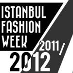 Istanbul Fashion Week 2011-2012
