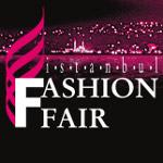 İstanbul Fashion Fair 2011