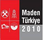 Maden Türkiye 2010