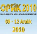Optik 2010