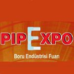 Pipexpo 2011
