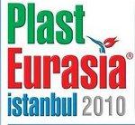 Plast Eurasia İstanbul 2010