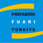 Prefabrik Fuarı Türkiye