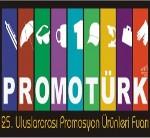 Promotürk