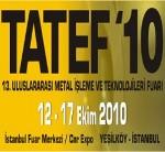 Tatef 2010