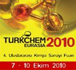 Turkchem 2010