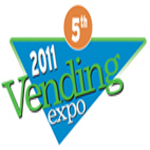 Vending Expo 2011