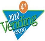 Vending Expo 2010