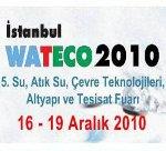 Wateco 2010