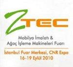 Z-TEC 2010