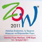 ZOW 2011