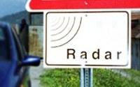 7 Tepe 7 Tünele Radar Geldi