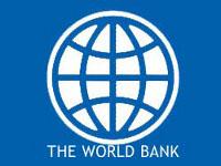 DÜNYA BANKASI'NDAN İSTANBUL'A 109 MİLYON 800 BİN EURO KREDİ