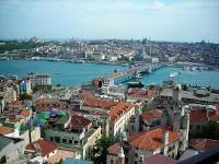 İSTANBUL`UN KÖYLERİ ORGANİK TARIM VE DOĞA TURİZMİYLE ZENGİNLEŞECEK