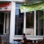 Cafe Deep Store