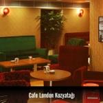 Cafe London