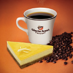 Gloria Jean`s Coffees`ten Lezzet Dolu Kampanya