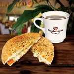 Gloria Jean´s Coffees´ten Doyurucu Kampanya
