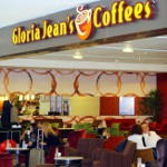 Gloria Jean's Coffees Cevahir AVM