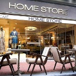 Home Store Cafe Teşvikiye