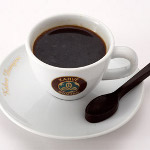 Kahve Dünyası Ziverbey