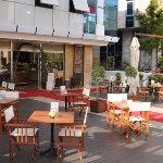 Kavalye Pasta - Cafe - Bistro