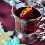 The Sofa Hotel Nişantaşı'nda Sıcak Şarap ve Happy Hour Keyfi