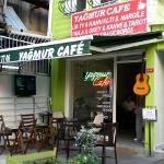 Yağmur Cafe