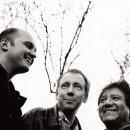 Akbank 18. Caz Festivali: Jonas Knutsson Quartet