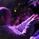Akbank 18. Caz Festivali: Kerem Görsev Akustik Trio