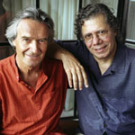 Chick Corea & John McLaughlin