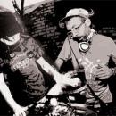 Ghetto Açılış Partisi `Future World Funk (UK)`