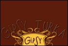 Gibsy Turka