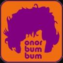Onor Bumbum