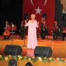 Atatürk`ü Anma Konseri: Emel Sayın