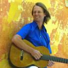 David Russell Gitar Resitali