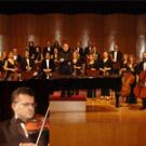 Orkestra İstanbul