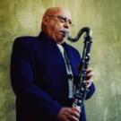 Giora Feidman Quartet